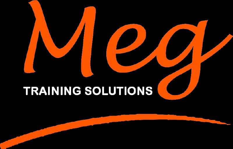 MEG Driver Training Lancashire